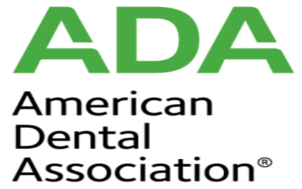 american dental association essay The impact factor measures the average number of citations received in a particular year by papers published in the journal during the two preceding years 2017 journal citation reports (clarivate analytics, 2018)  most cited the journal of the american dental association articles.